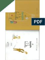 263976855-El-Corazon-y-La-Botella.pdf