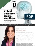 Scientific American Mind 2017 July