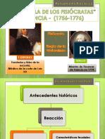 losfisicratas-131202145308-phpapp01