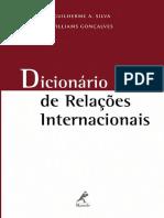 258418858-Dicionario-de-Relacoes-Internacionais.pdf