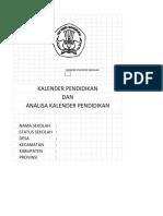 Administrasi Khusus Kepsek (1).Xls