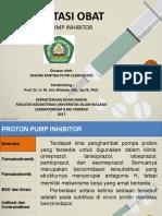 Presentasi Obat Ppi 1