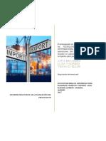 Evidencia 1 (22).pdf