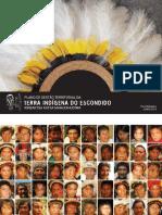 ICV_Plano_Gestao_Territorial_TI_Escondido_peq.pdf