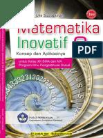 sma12matips MatematikaInovatif Siswanto.pdf