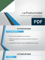 laproductividad-140717125702-phpapp01.pptx