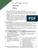 4. RPP DESCRIBING PLACE.docx