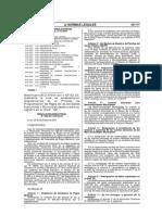 RD040_2011EF5203 Modifican Solicitud Ampliación del Calendario de Pagos.pdf
