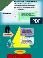 Defensa-nacional (1) Anghe