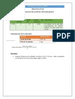 PRACTICA-N-10 (1).docx