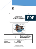 lab. 2 maquina AC.pdf