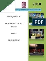 124724780-Tesina-de-Termodinamica.docx