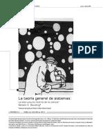103_115.pdf