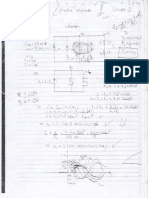1era practica calificada Cir. Elec. II.pdf