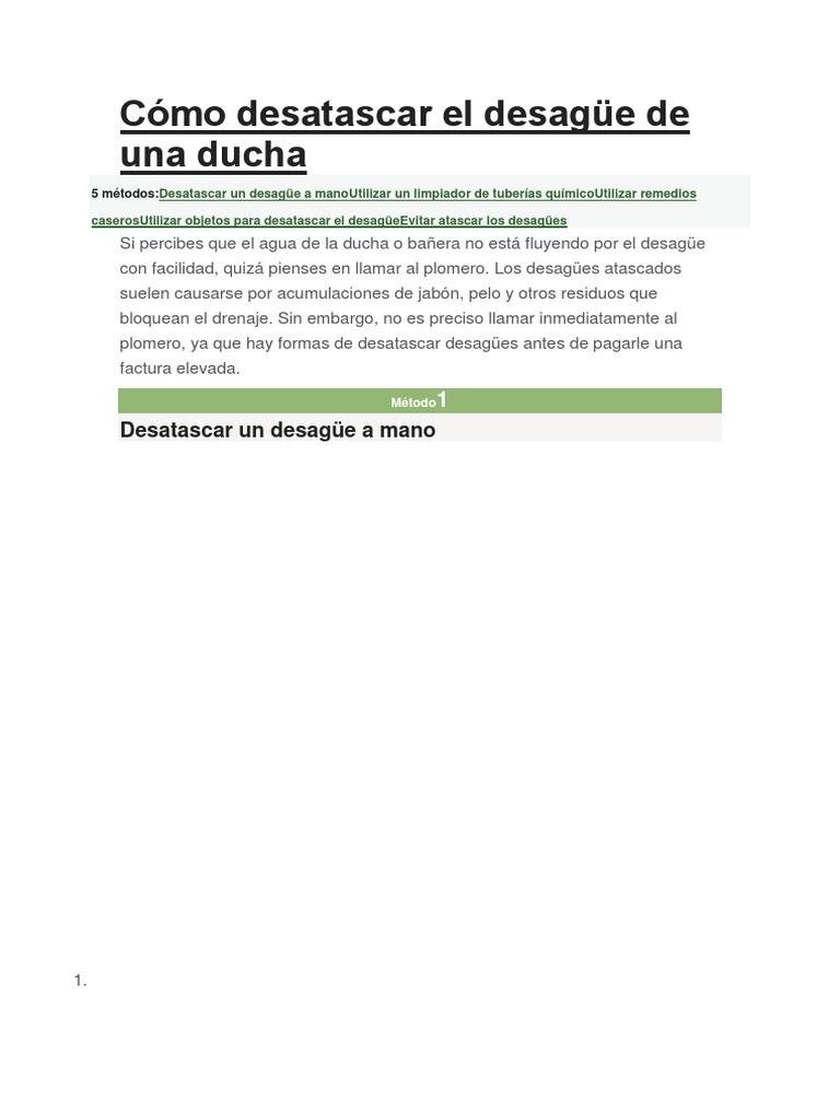 Único Plantilla De Factura De Plomeros Ilustración - Colección De ...