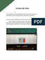 analisis tcnico.docx