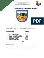 Trabajo de Introduccion.docx