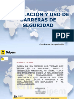 barrerasdeseguridad-130104080532-phpapp02
