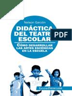 didactica-teatro-escolar-161211161538.pdf