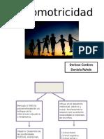 psicomotricidad-091012121736-phpapp01.pptx