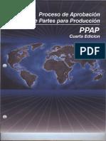 PPAP 4th Ed Spanish.pdf