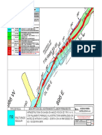 s.e.nivel 1700 Piritosa-polvorin