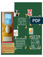 Revision de Infografia .Maria Aburto