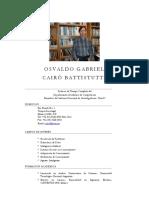 Osvaldo_Cairo.pdf