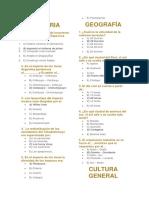 11 - Historia, Geografía, Filosofía, Cívica, Lógica.docx