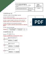 GABsegunCERTprimserMAT1TARDE2012.doc