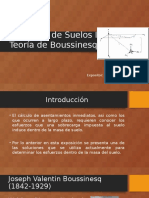 teoriadeboussinesq-160514023315.pptx