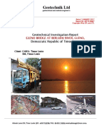 Report Gleno Bridge GET16 8037.pdf