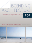 Transcending_Architecture_Contemporary_Views_on_Sacred_Space.pdf