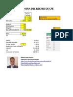 calculadora-cfe-22