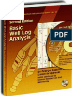 221113215 Basic Well Log Analysis 2nd Edition AAPG