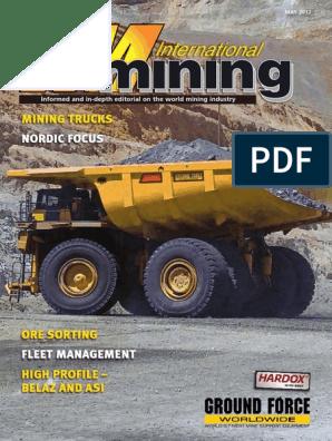 IM+2017+May+17 | Mining | The United States