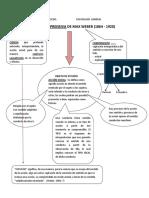 SOCIOLOGÍA COMPRENSIVA DE MAX WEBER 2012.pdf