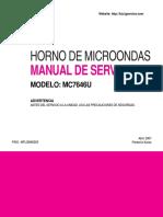 lg  MC7646U MFL38560202_SP[1]
