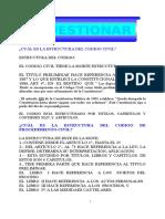 PREPARATORIO CIVIL-CUESTIONARIO.doc
