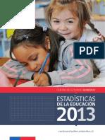 Anuario_2013_centro de estudios mineduc.pdf
