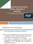Estrategias-de-lectura-antes-durante-y-después..pdf