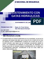 Documents.mx Gatas Hidraulicas