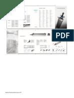 4_4_3x1.pdf