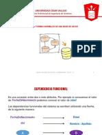 NORMALIZACIÓN_-_2017-1.pdf