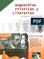 Vanguardias.pptx