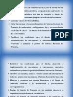 DIAPOSITIVA NRO 4.pptx
