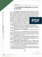 diagnc3b3stico-social.pdf