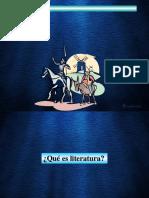 epocas-literarias.ppt