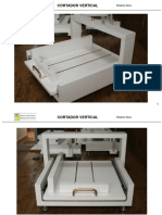 cortador_vertical.pdf