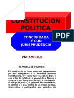 CONSTITUCION POLITICA CONCORDADA.doc
